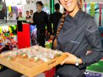 MotoGP VIP VIP VILLAGE™ <br /> Tapas Bar